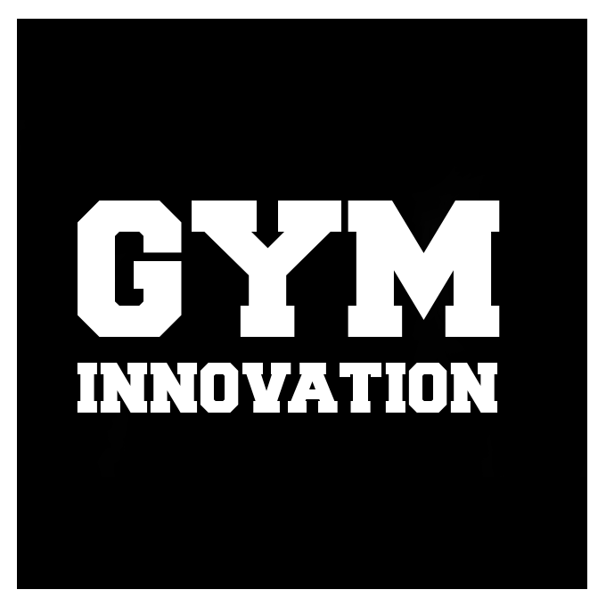 Gym-Innovation-Logo